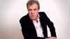 """Directorul BBC regretă plecarea lui Clarkson de la TopGear: """"Era un tezaur"""""""