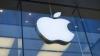 #realIT. Apple va contesta decizia de a achita impozite de 13 miliarde de euro. Cum argumentează