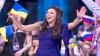 Ucraina alocă 15 milioane de euro pentru organizarea concursului Eurovision 2017