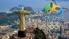 Brazilienii, împotriva desfăşurării în ţara lor a Jocurilor Olimpice. Care este MOTIVUL