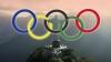 Brazilienii consideră că Jocurile Olimpice au avut un impact mai degrabă negativ
