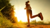 ŞOCANT! O directoare de la Google, ucisă și violată cu bestialitate în timp ce făcea jogging (FOTO)