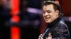 Legenda muzicii latino a murit subit. Artistul, găsit fără suflare în casă
