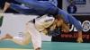 """Turneul internaţional """"Cupa Independenţei"""": Sportivii moldoveni au câştigat majoritatea finalelor"""