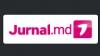 Site-ul Jurnal.md, care aparţine mafioţilor fugari Victor şi Viorel Ţopa, manipulează opinia publică
