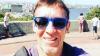 Un jurnalist rus a fost găsit mort în apartamentul său din Ucraina