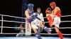 Debut pentru Nicolae Cărăuş! Luptătorul moldovean se va duela cu Lukasz Lipniacki la Gala K.O.K.