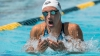 JO 2016: Aur și record mondial pentru înotătoarea Katinka Hosszu la 400 m mixt