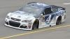 Kevin Harvick este noul lider al clasamentului general de NASCAR.