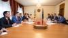 """Dacian Cioloş: """"România va extinde proiectele de dezvoltare în Republica Moldova"""""""
