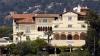 E cea mai scumpă vilă din lume! Cum arată proprietatea scoasă la vânzare pentru UN MILIARD DE EURO