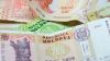 Moldova a cheltuit 45 de milioane de lei pentru Rio