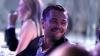 """Leonardo DiCaprio, un fan """"nebun"""". Farsa pe care i-a făcut-o unui prieten face înconjurul lumii (VIDEO)"""
