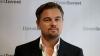 Leonardo DiCaprio şi iubita lui, implicaţi într-un accident rutier (VIDEO)
