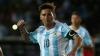 ULTIMA ORĂ: Lionel Messi revine în selecţionata de fotbal a Argentinei