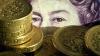 BREXIT: Lira a crescut la maximul ultimelor două săptămâni după datele din Marea Britanie