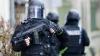 Atac armat la Marsilia! Două persoane au fost ucise