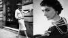 133 de ani în urma s-a născut Coco Chanel, femeia care a schimbat istoria modei