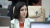 Maia Sandu laudă iniţiativa Guvernului de a reforma sistemul de pensii