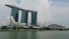Accident grav în strâmtoarea Singapore! Zece oameni au murit după ce barca în care se aflau a naufragiat