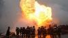 EXPLOZIE la o centrală electrică din China! Cel puţin 21 de oameni au murit