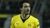 Matts Hummels s-a transferat pentru 35 de milioane de euro