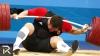 Cele mai înspăimântătoare morţi în timpul Jocurilor Olimpice (VIDEO)