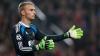 Ajax Amsterdam l-a vândut Barcelonei pe portarul Jasper Cillessen