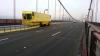 #LIKE PUBLIKA: INEDIT! Metoda rapidă de reorganizare a traficului rutier (VIDEO)
