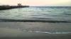 ATENŢIONARE! Autorităţile din Odesa îndeamnă oamenii să nu se scalde în apele Mării Negre