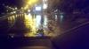 Cincisprezece persoane au murit în urma furtunilor puternice din Macedonia