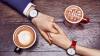 Meizu a prezentat propriul său model de smartwatch. Ce caracteristici tehnice are ceasul
