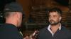 Prezentatorul Jurnal TV, Anatol Melnic a fost prins ÎN STARE DE EBRIETATE la volan (VIDEO)