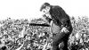 """""""Săptămâna Presley"""" începe la Memphis. Evenimentele programate în cinstea legendarului artist"""