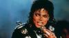 Lumea întreagă îl comemorează pe Michael Jackson. Regele pop ar fi împlinit 58 de ani