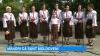 EU SUNT MOLDOVA! Campania Publika TV a ajuns la renumitele beciuri de la Cricova