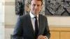 Un ministru a demisionat din funcție pentru a candida la PREZIDENȚIALE