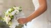 AMENINŢAREA unei mirese furioase pe prietenii săi care nu pot participa la nunta ei. Ce le-a spus amicilor
