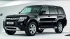 Lista neagră creşte! Încă opt modele Mitsubishi au păcălit testele de consum în Japonia