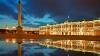 MERITĂ SĂ LE VEZI! Topul oraşelor din Europa în care se ascund adevărate capodopere arhitecturale