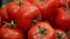Roşiile cu surprize! Fermierii spun care ar fi provenienţa substanţei dubioase ieşită din legume