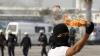 Trei persoane, arestate în Franţa pentru atac cu cocktailuri Molotov împotriva unei asociaţii turce