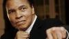 Zeci de obiecte care aparţineau legendarului pugilist Muhammad Ali au fost scoase la licitaţie