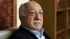 SUA colaborează cu Turcia în cazul Gulen