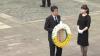 PUBLIKA WORLD: Japonezii comemorează victimele bombardamentului atomic de la Nagasaki (VIDEO)