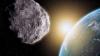 Un asteroid ar putea să se ciocnească de Terra: EFECTELE VOR FI DEVASTATOARE