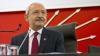 Liderul opoziţiei din Turcia, ŢINTA UNUI ASASIN! Maşina oficialului, CIURUITĂ DE GLOANŢE