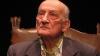 Istoricul și diplomatul Neagu Djuvara împlinește 100 de ani