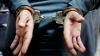 NOUĂ MIGRANȚI IRAKIENI au fost arestați după un VIOL COLECTIV în Austria