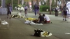 Atentatul de la Nisa: Bilanţul morţilor a ajuns la 86 de persoane